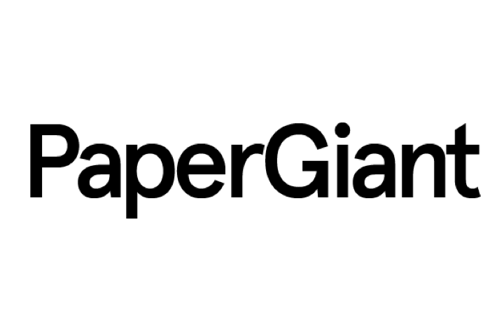 Paper Giant
